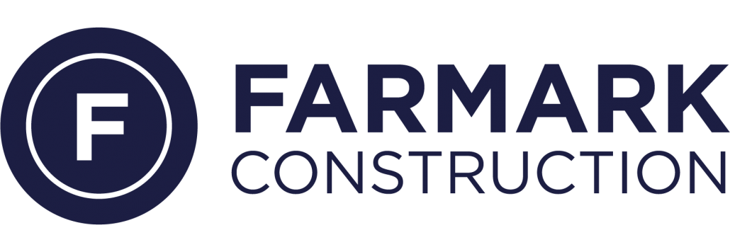 Farmark Construction